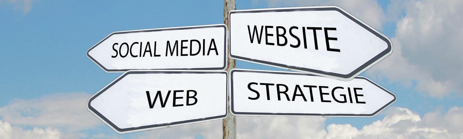 Media-Marketing-Beratung