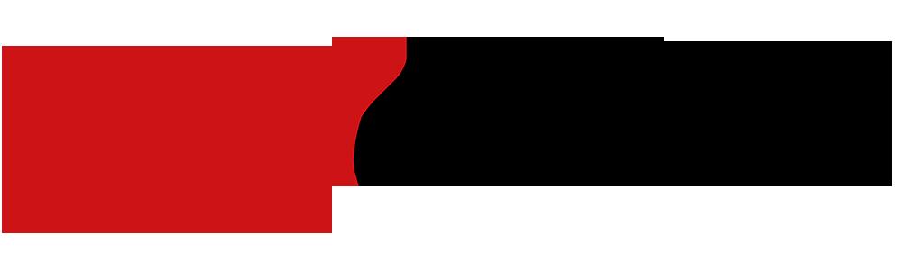 Xity Online GmbH